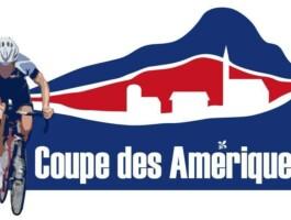 Coupe Des Ameriques 2016 1