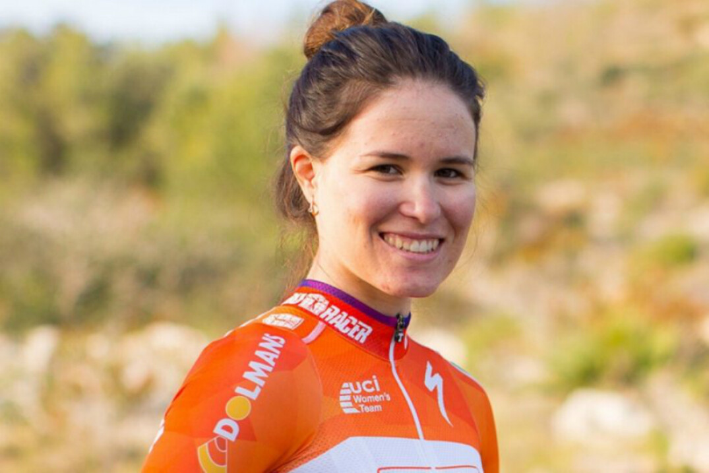 Canuel Karol Ann