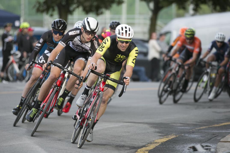 Mardis Cyclistes 6 Juin 2017  An 0164