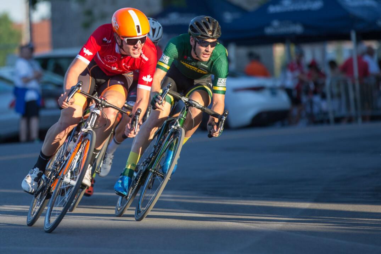 Pixelyst Mardis Cyclistes 4 Juillet 2017  An 3119