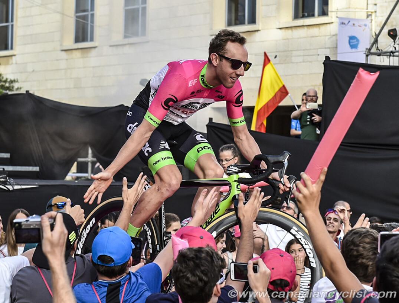 Giro2018 Bdsc3350