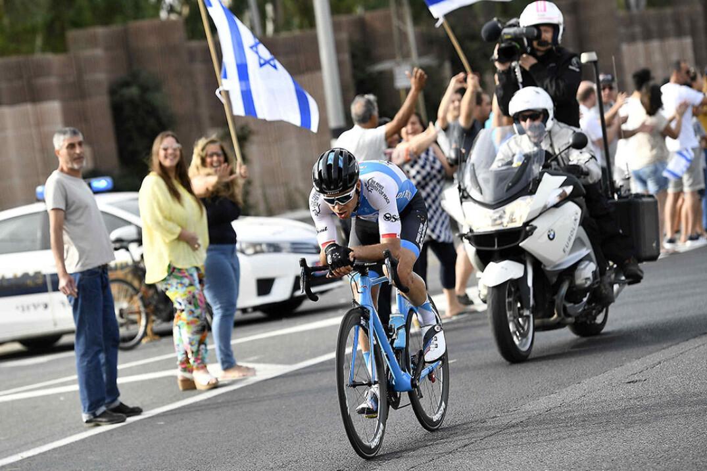 Giro2018 Ff52202