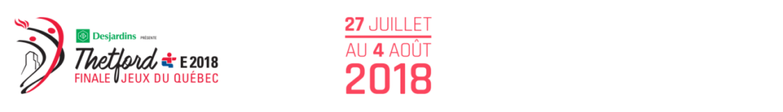 Logo Jdq2018