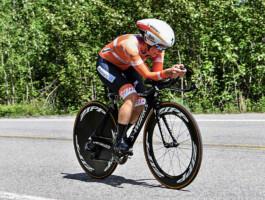 Nationaux Route 2018 Clm Karol Ann Canuel
