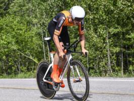 Nationaux Route 2018 Clm Nickolas Zukowsky