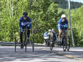 Nationaux Route 2018 Clm Shetler Albert