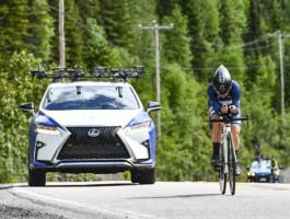 Nationaux Route 2018 Clm Simone Boilard