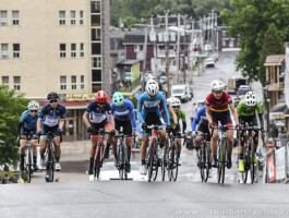 Nationaux2018 Criterium Junior F 5