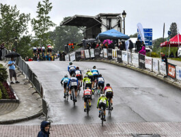 Nationaux2018 Criterium Junior F
