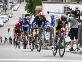 Nationaux2018 Criterium Junior H 4