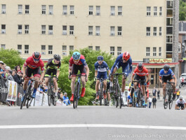 Nationaux2018 Criterium Junior H 5