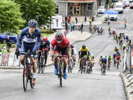Nationaux2018 Criterium Junior H