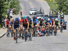 Nationaux2018 Rr Junior H 3