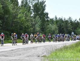Nationaux2018 Rr Junior H 4