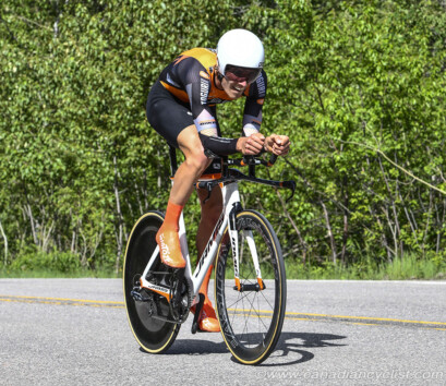 Nationaux Route 2018 Clm Adam Roberge