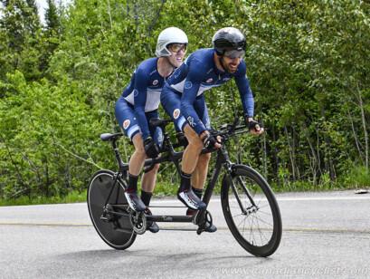 Nationaux Route 2018 Clm Croteau Lussier