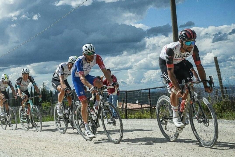 Ad Ig Giro E11