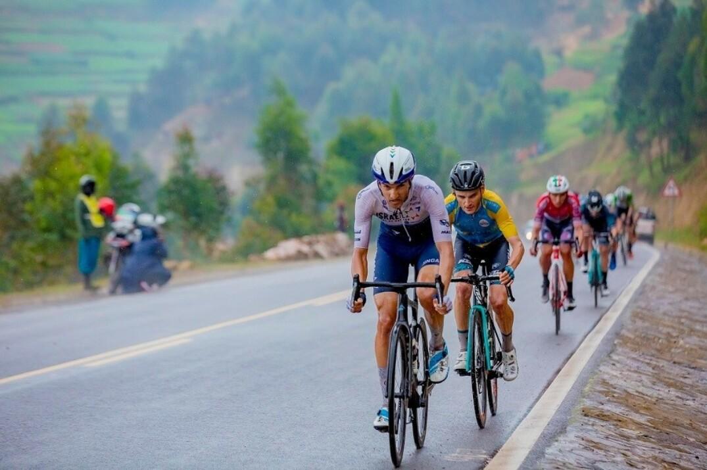 James Piccoli Isun Rwanda2021