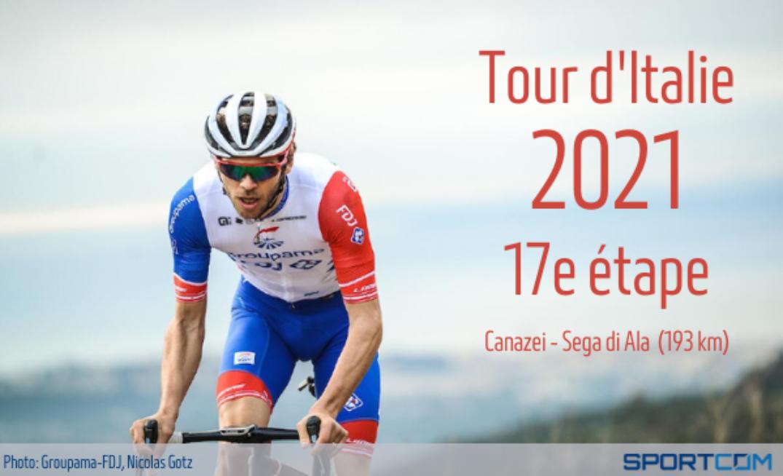 Sportcom Giro21 Step17 Nicolas Gotz