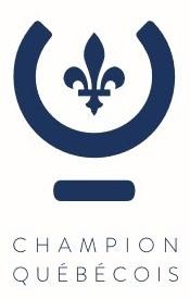 Chqc Logo