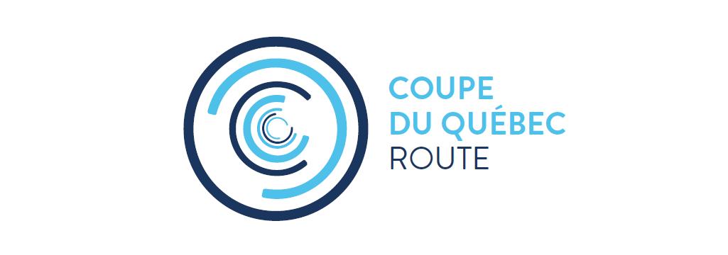 Logo Cq R Blanc Large