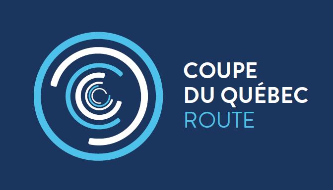Logo Cq R Bleufonce