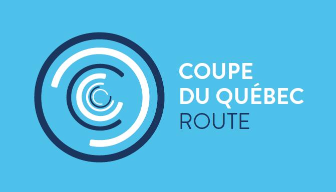 Logo Cq R Bleupale