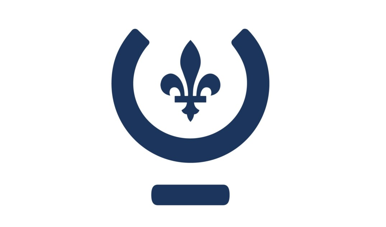 20170712 Logo Champion Qc Sansmention Bleufonce Large
