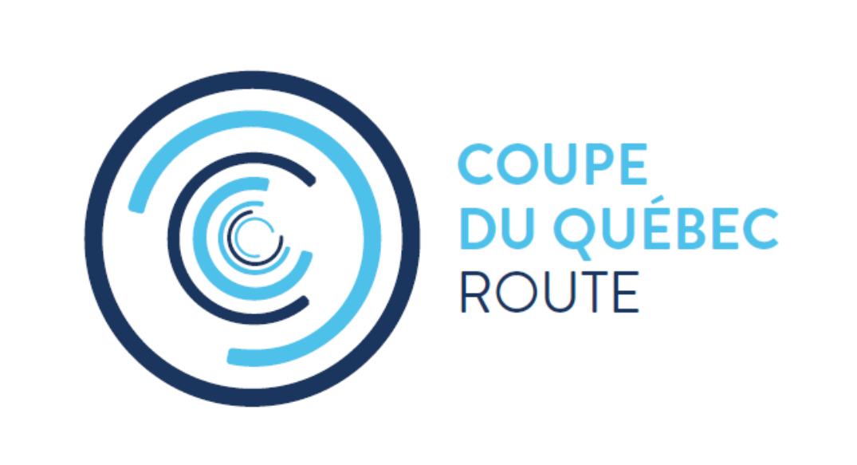 Logo Cq R Blanc