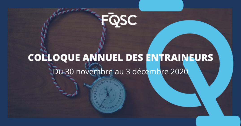 Fqsc20 Nouvelle Colloque
