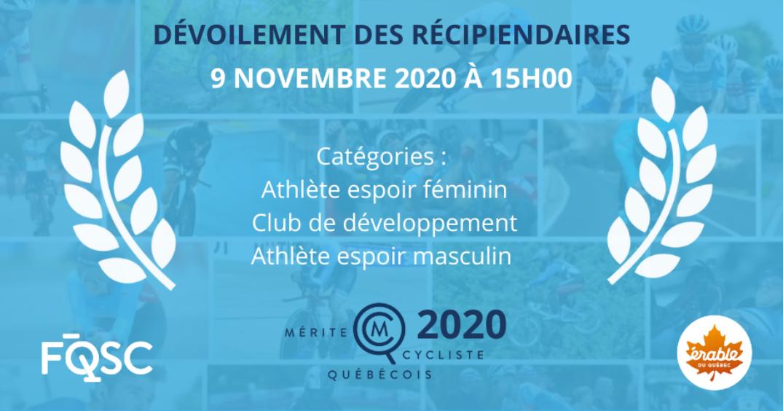 Mcq Nouvelle 09 11 2020