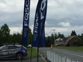 La FQSC sanctionne tous les Championnats québécois de la saison 2019