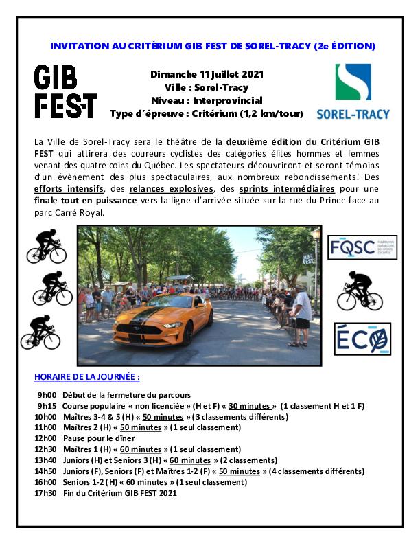 Info Course Gib Fest 2E Edition 11 07 2021 Revision 4 Jl